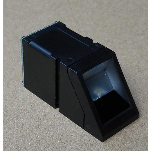 HTB1oF3mSVzqK1RjSZFvq6AB7VXag GROW R307 Finger Touch Function Optical fingerprint Module Sensor Reader