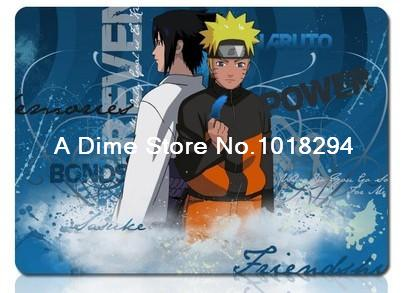 Naruto mouse pad fetters mousepad laptop anime mouse pad gear notbook computer gaming mouse pad gamer play mats