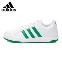 Original New Arrival 2017 Adidas ORACLE VI Men S Tennis Shoes Sneakers