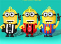 Mini Cute Minions football shirt usb usb flash drive Stick 4gb 8gb 16gb 32gb 64gb memory stick pendrive usb pen drive gift N3