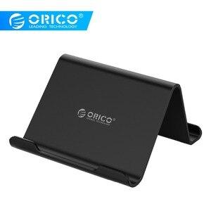 ORICO EMS Desktop Holder Doubl
