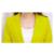 2016 New Long-Sleeved Slim Mulheres Blazers E Jaquetas Pequenas Terno Versão Coreana de Outono e Inverno Blazer Feminino OL casaco ST106