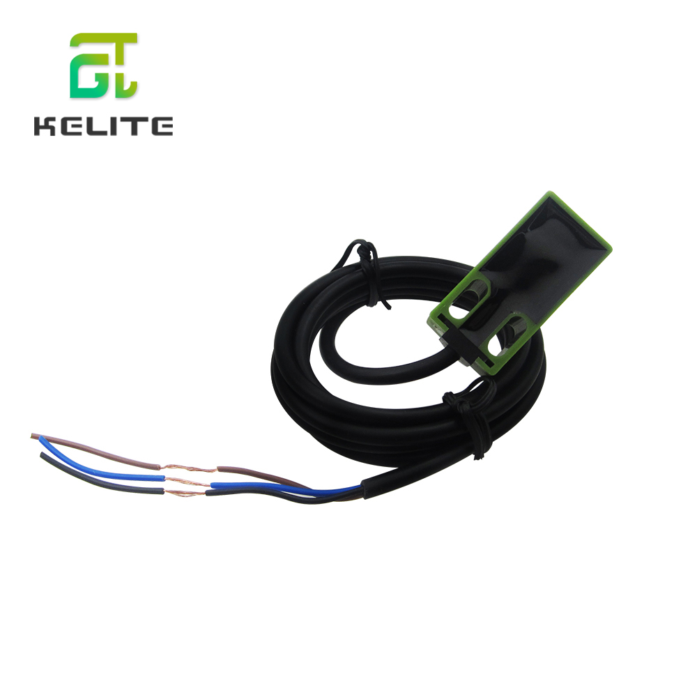 Grohandel Inductive Proximity Gallery Billig Kaufen Switch Sensor Lm8 China Electronic And Partien Bei Aliexpresscom