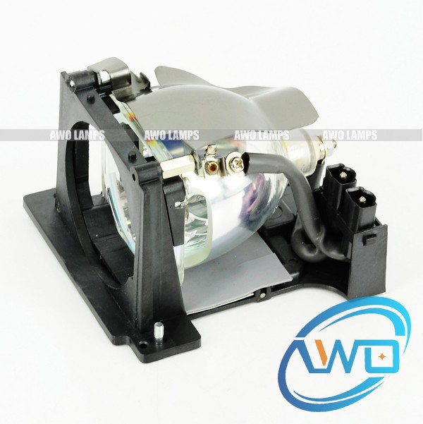 ФОТО Free shipping !  EC.J0501.001 Compatible projector lamp with housing for ACER PD110/PD110Z/PL110
