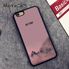 bts iphone 7 phone case