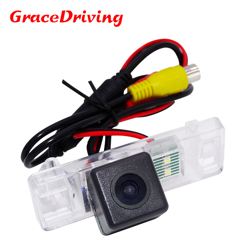 Free Shipping !! HD CCD Chip Car Rear View REVERSE CAMERA for NISSAN QASHQAI/X-TRAIL/Geniss/Pathfinder/Dualis/Navara/Juke