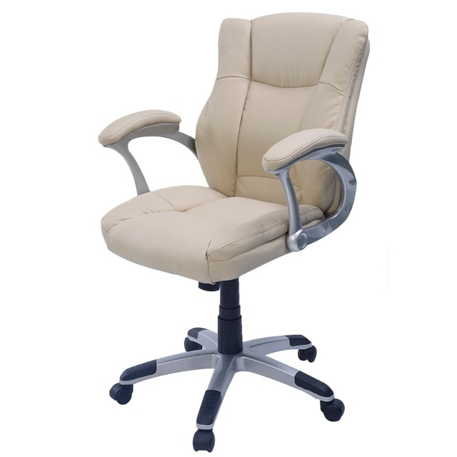 New Quality Leather Office cadeira computer Gaming Chair 360 free rotating armrest backrest furniture  CB10057BE
