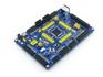 Cortex-M3 Modules=Open103V STM32F103VET6 10pcs 28