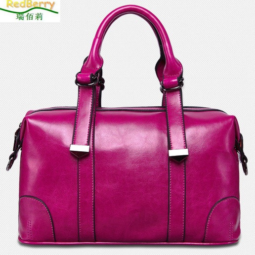 ФОТО 2015Hot Sale Fashion Women Handbag Genuine Leather Bag Casual Tote Design Crossbody Messenger Bag Top-Handle Leather Handbag