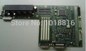 Free shipping 100% test  for HP750 755 Formatter Logic Board  C4708-69001 C4708-60001 on sale formatter pca assy formatter board logic main board mainboard mother board for hp m775 m775dn m775f m775z m775z ce396 60001