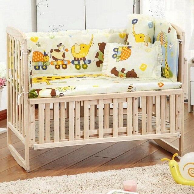 c168548e9da8 Купить Детское постельное белье