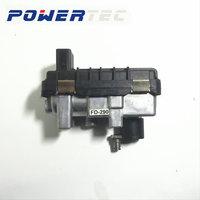 https://ae01.alicdn.com/kf/HTB1oF9iX2fsK1RjSszgq6yXzpXag/G-290-GT1752V-Vacuum-wastegate-tturbolader-762965-BMW-520D-E60-E61-E60N-E61N.jpg
