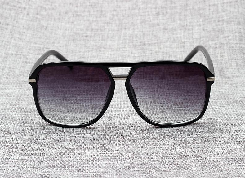 JackJad gafas De Sol 9
