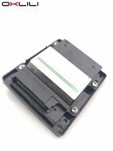Cabeça de impressão para impressora, cabeça de impressão para epson WF-2650 WF-2651 WF-2660 WF-2661 WF-2750 wf2650 wf2651 wf2660 wf2661 wf2750 wf 2650 2750