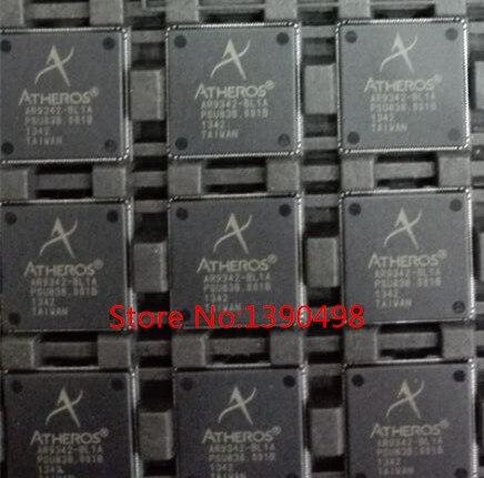 AR9342-BL1A AR9342 QFN IC