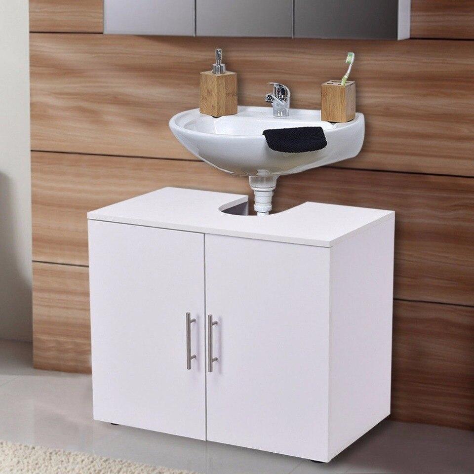 Giantex Non Pedestal Under Sink