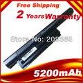 Sem CD bateria do portátil VGP-BPS22 BPS22 VGP-BPL22 VGP-BPS22 VGP-BPS22A / A bateria do notebook para SONY VAIO E series