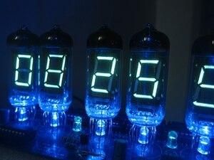 Image 4 - 新しい IV 11 (B 11) 蛍光デジタルチューブ