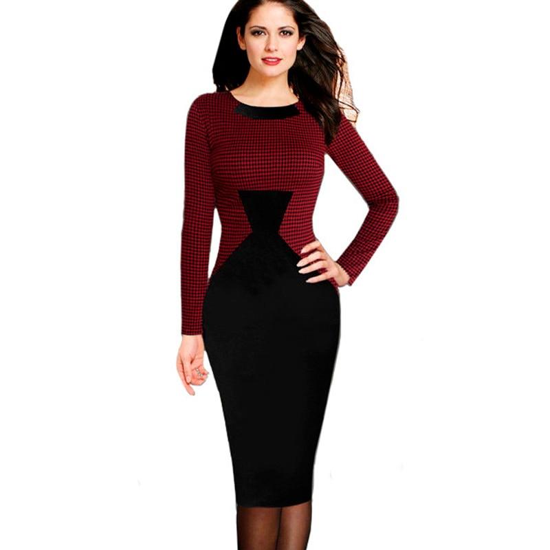 Popular Fall Formal Wear-Buy Cheap Fall Formal Wear lots from ...