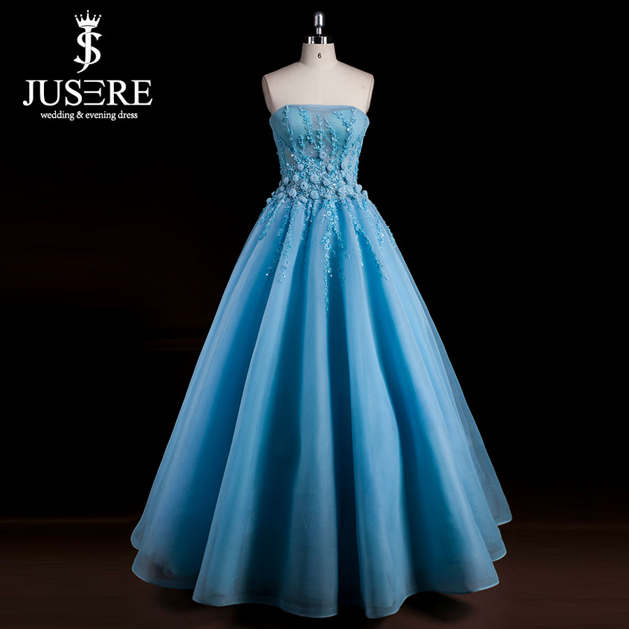 What is prom dress material - Dress on sale