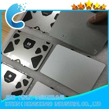 A1278 trackpad for Apple Macbook Pro 13'' 15''A1286 A1278 touchpad 2009 2010 2011 version(China)