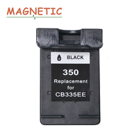 Magnetic Compatible Ink Cartridge For HP350 350 for HP C4200 C4480 C4580 C4380 C4400 C4580 C5280 C5200 C5240 5250 5270 5275