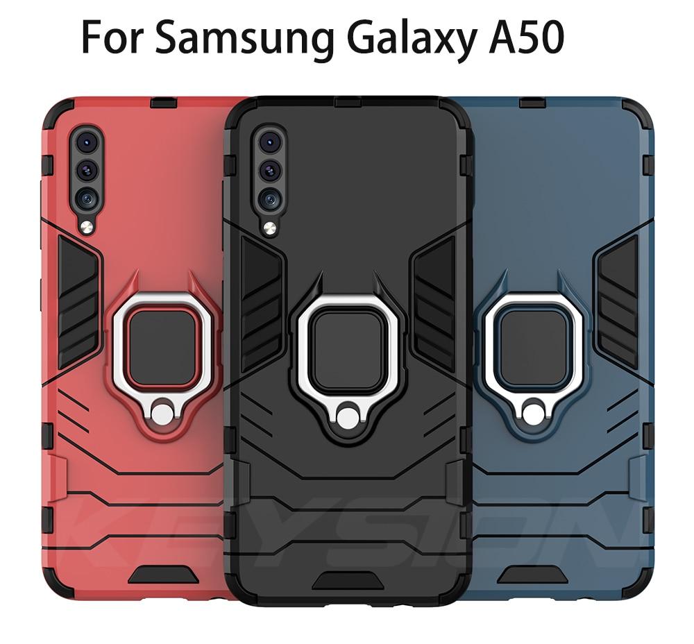 A50钢铁侠-3.31
