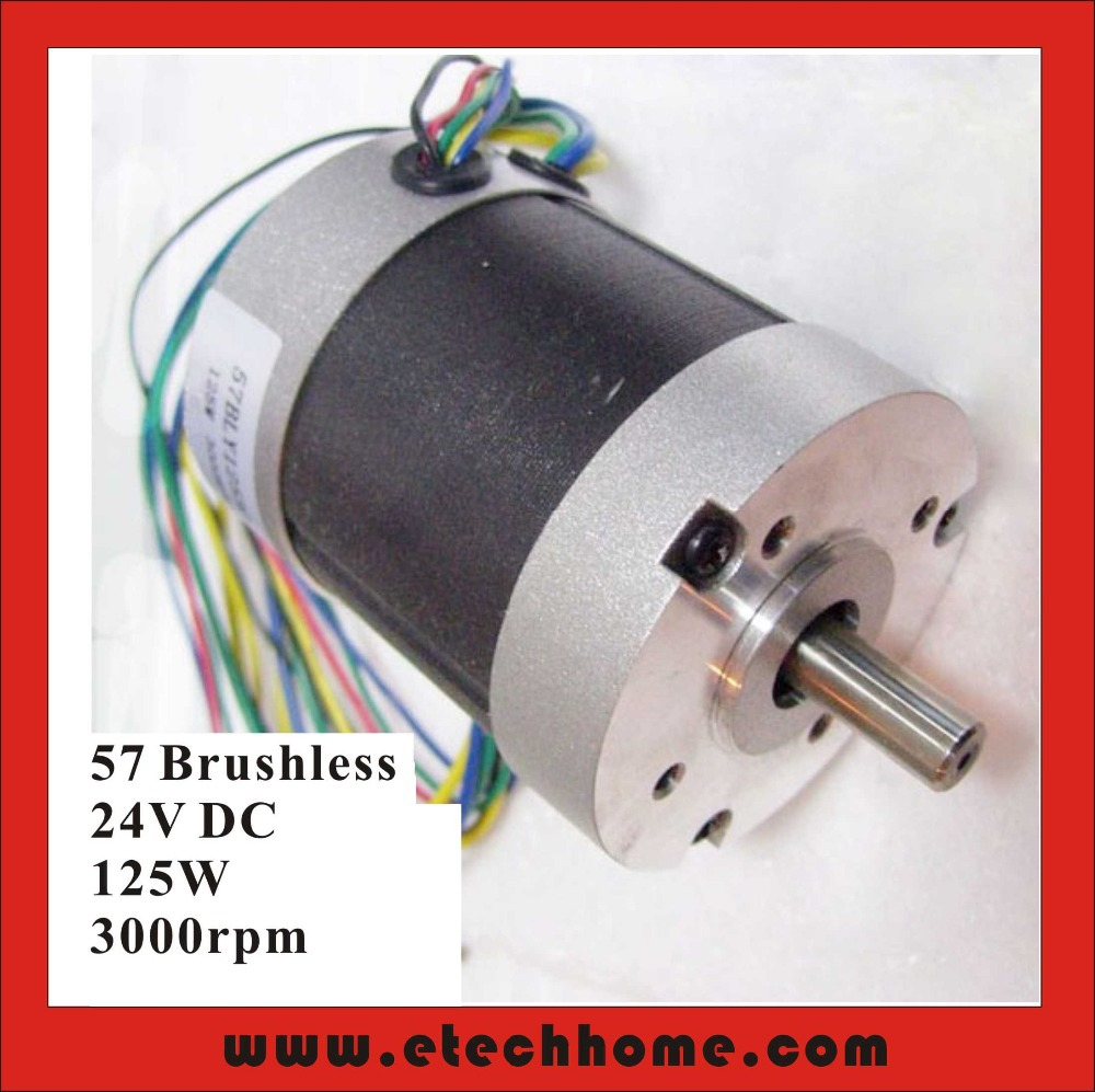 Buy abundant inventory electric nema 23 for Brushless dc motor suppliers