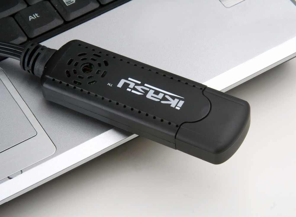 10moons USB TV Mpeg4 Driver