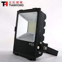 10W 20W 30W 50W 70W 100W 150W 200W Led Floodlights Lighting Outdoor Spotlights Spot Flood Lamp