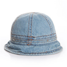Kids Winter Hats Baby Girl Newborn Sun Hat Cute Happy Fisherman Cowboy Cap Cotton