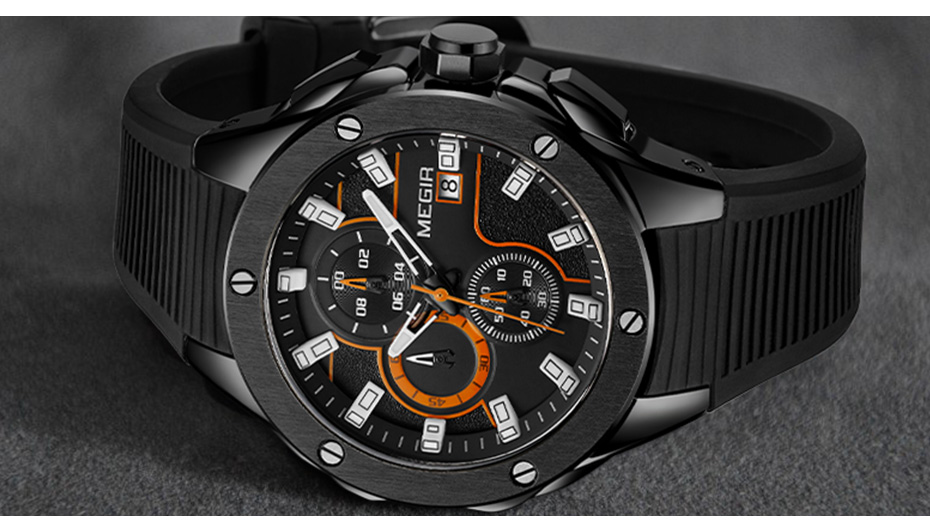 men sport watch (22)