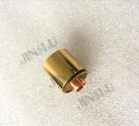 9 8213 9 8277 SL60 SL100 Start Cartridge 10pcs Fit For Thermal Dynamic Cutting Torch Consumables