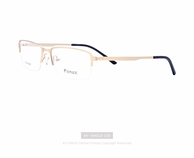 fonex-brand-designer-women-men-half-frame-fashion-luxury-titanium-square-glasses-eyeglasses-eyewear-computer-myopia-silhouette-oculos-de-sol-with-original-box-F10011-details-4-colors_02_19