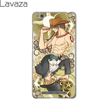 One Piece Hard Case for Xiaomi