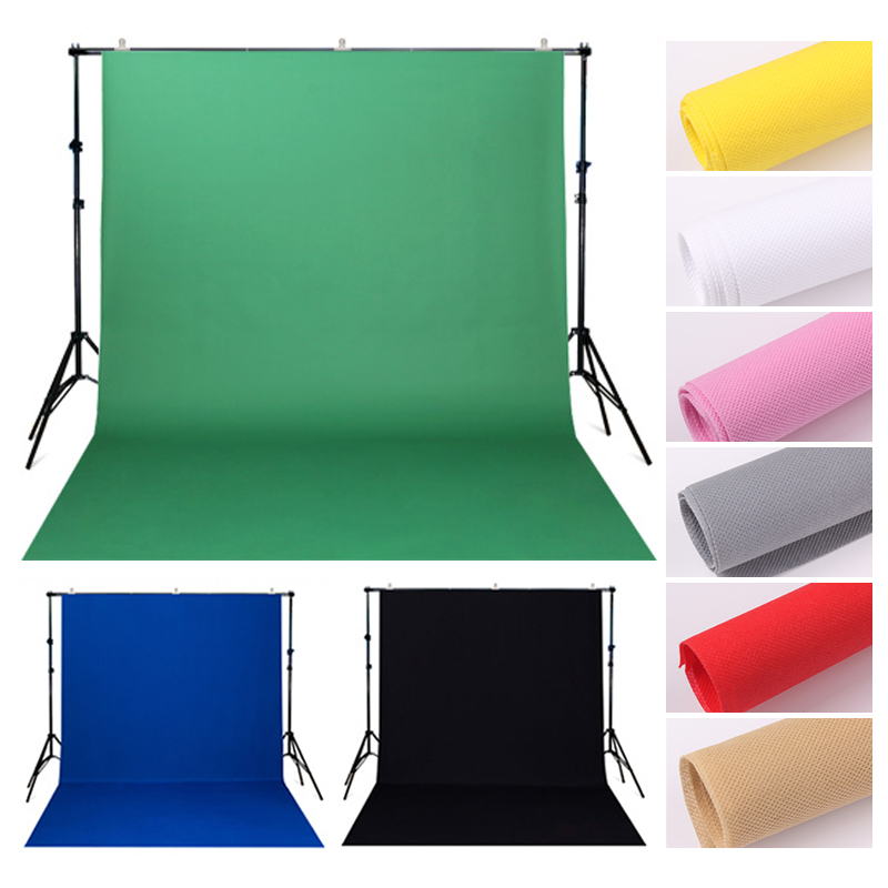 1.6m*2m hot sale  No- Woven Material Anti-wrinkle Backgrounds Backdrop for Photo Studio Photography Background Equipment1.6m*2m hot sale  No- Woven Material Anti-wrinkle Backgrounds Backdrop for Photo Studio Photography Background Equipment