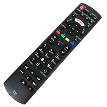 NEW Original remote control For Panasonic TV RC1008 Fernbedi