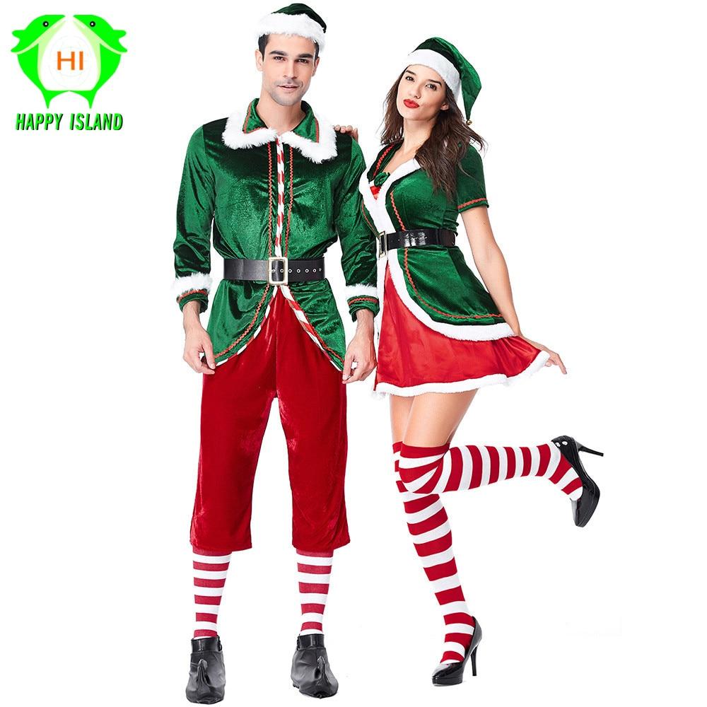 Festive Christmas Headbands Fancy Dress Xmas Womens Ladies Costume Accessory