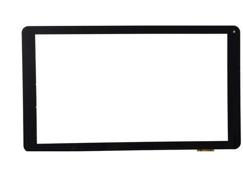 Witblue New For 10.1 Woxter sx200 sx 200   Tablet touch screen panel Digitizer Glass Sensor replacement Free Shipping witblue new touch screen for 9 woxter qx90 qx 90 tablet touch panel digitizer glass sensor replacement free shipping