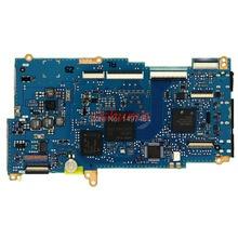 New original big Main Board/Motherboard/PCB repair Parts for Nikon D7100 SLR camera
