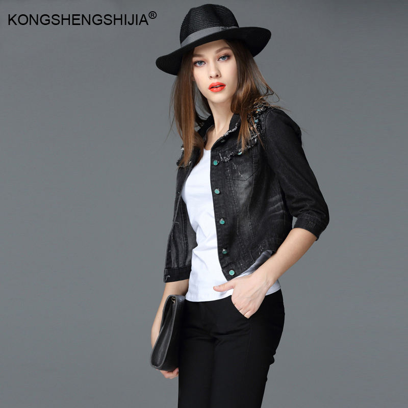 glen jean black single women Jeanswest fits best find a range of mens, womens and maternity clothing available for all shapes and leg lengths with sizes ranging from 6 – 16.