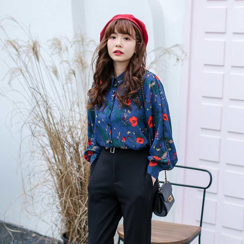 Women   Blouse     Shirts