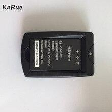 KaRue 8021 1 шт. Батарея для Protax D7200 D7100 D7300 D3200 D3000 D3300 цифровой Камера 33MP DSLR Камера s