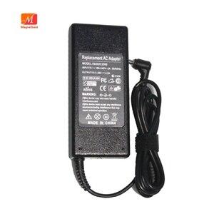 """Image 2 - AC Adapter Ladegerät Für # """"JBL Boombox tragbare lautsprecher Drahtlose Bluetooth Outdoor Hifi Lautsprecher 20V 4.5A Netzteil"""