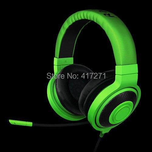 Razer-Kraken-Pro-Gaming-Headset-Original-Brand-New-in-BOX-Fast-Free-shipping-In-stock (3).jpg