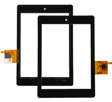 For Acer Iconia Tab A1-810 Touch Screen Replacement Sensor Digitizer Glass for A1-811 A1 810 with Tracking Number(China)