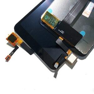 """Image 3 - Qualité supérieure 5.45 """"pour Xiaomi Redmi 6/pour Redmi 6A écran LCD et Module dassemblage de numériseur décran tactile"""