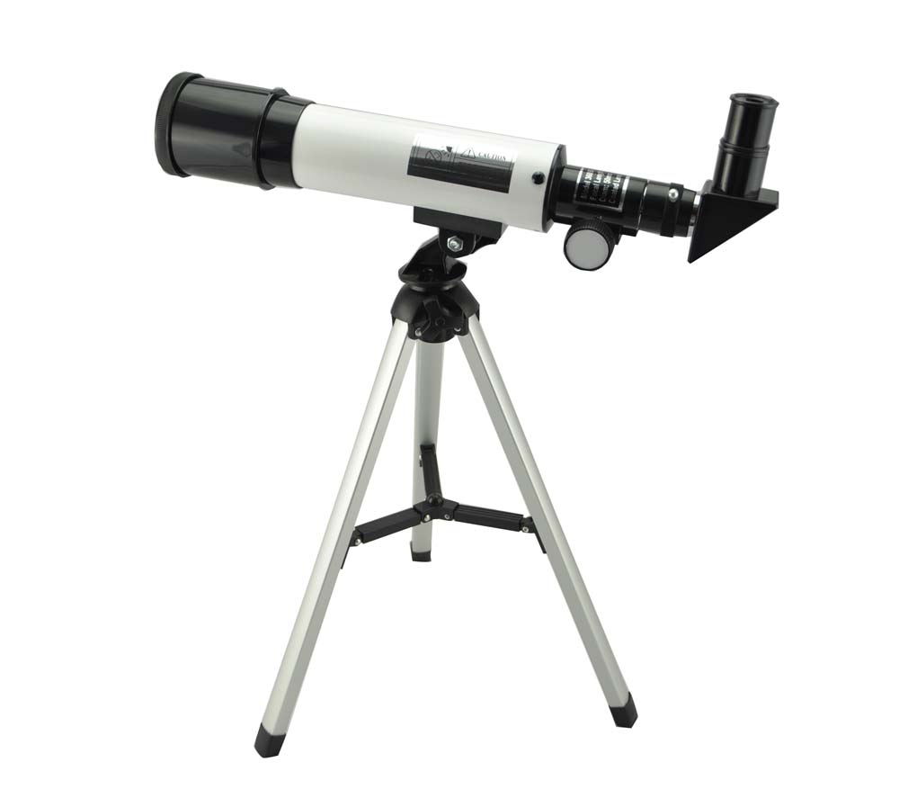 Visionking 360X50mm High Power Monocular Astronomical font b Telescope b font For Moon Space Observation Astronomic
