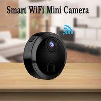 1080 HD Mini Camera Small Camcorder CMOS 1080P Sensor 12MP Night Vision Motion Detection Sensor DVR DV Motion Recorder Camera