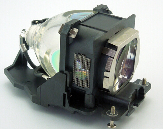 Free shipping Replacement Projector Lamp ET-LAE700B for PT-AE700 / PT-AE800 projector